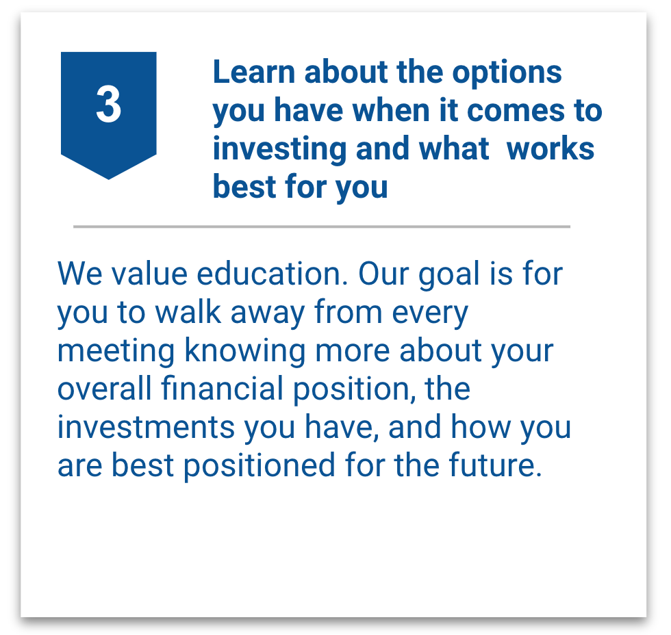Parker_Financial_Theme_-_Google_Slides-3