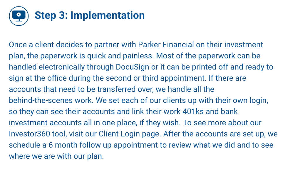 Parker_Financial_Theme_-_Google_Slides-6